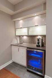 wet bar ideas for basement kitchen with none beeyoutifullife com