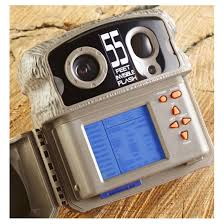 wildgame innovations lights out wildgame innovations buck commander nano 8 lights out trail camera