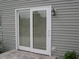 patio doors marvin patiooors reviews championoor reviewspatio