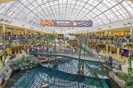 file west edmonton mall edmonton alberta 22094236672 jpg