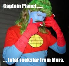 image 183576 captain planet and the planeteers know your meme