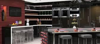 amenagement d une cuisine tuto réaliser sa cuisine dans sketchup formation aménagement d