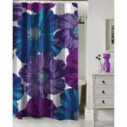 Light Grey Shower Curtain Leah Shower Curtain Yellow And Gray Walmart Com