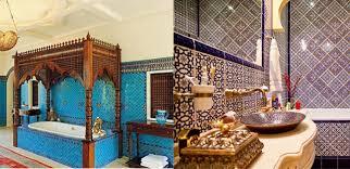 modern bathroom designs archives house interior