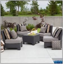 K Mart Patio Furniture Kmart Patio Furniture Covers Reviews Melissal Gill