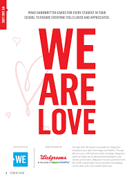 We Are In Love by We Kit We