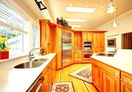 Washable Kitchen Area Rugs Kitchen Area Rugs Sets Animesh Me