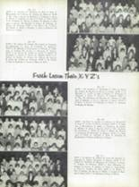 mather high school yearbooks explore 1965 mather high school yearbook chicago il classmates