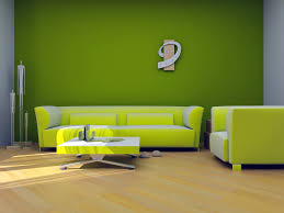 What Colours Go With Green by Natural Interior Design Of The Interior Bedroom Design With Grey