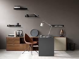 Copenhagen Desk Copenhagen Home Office Desk By Boconcept Furniture Bookcase
