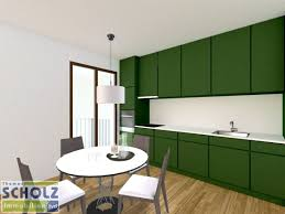 Wohnzimmer Berlin Maybachufer 5 Zimmer Und Mehr Wohnungen Zum Verkauf Paul Lincke Ufer
