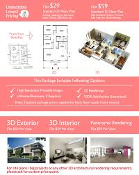 real estate floor planner offers interactive floor plans for real the bulk orders and customized processes helps in lowering their operation costs the company also finds it great to share the savings with their clients