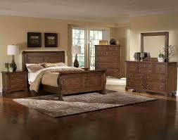 Bedroom Furniture Cambridge Kitchen And Kitchener Furniture Office Furniture Kitchener