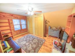 1280 quechee west hartford rd hartford vermont coldwell banker nicely updated baths