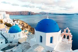 travel photography images Santorini greece travel photos travel content marketing jpg