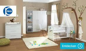 kinderzimmer leo leo am besten babyzimmer komplett paidi am besten büro stühle home