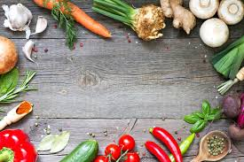 馗ole de cuisine ferrandi l 馗ole de cuisine de 100 images 馗ole sup駻ieure de cuisine