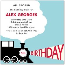 38 best train birthday party images on pinterest train party