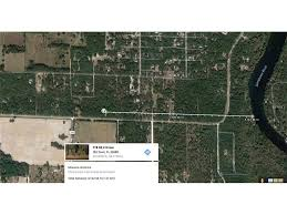 Old Town Florida Map by 700 Ne 410 Ave Old Town Fl 32680 Mls A4194776