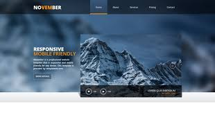templates for professional website 100 best free html5 website templates and themes