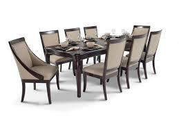 Best  Transitional Dining Sets Ideas On Pinterest - Transitional dining room chairs