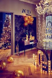 the john lewis boutique christmas decor collection uk home