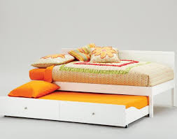 daybed beautiful daybed with trundle with decorative pillows