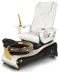 pedicure chairs pipefree no plumbing u0026 multi purpose spa chairs