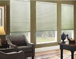 Blackout Cellular Blinds Blackout Window Shades Room Darkening Blackout Cellular