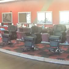 icon unlimited barber shop 24 reviews barbers 10753 glenoaks