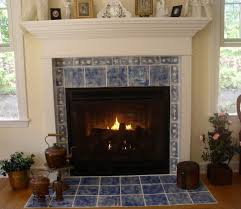 decor awesome fmi fireplaces snazzy fmi fireplace doors