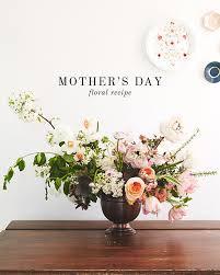 s day flower arrangements s day flower arrangement ideas