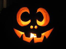 Free Scary Halloween Pumpkin Stencils - cool halloween pumpkin carving ideas halloween pumpkin images