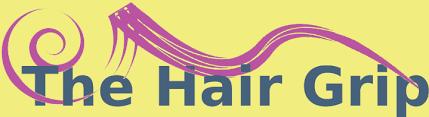 the hair grip order purchase the hair grip