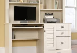 modern desks with drawers desk category contemporary executive desk modern desk with hutch