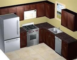 Kitchen Cabinet Layout Planner Kitchen Design Layout Planner Kitchen Layout Design Ideas For Fine