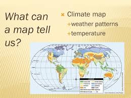 what is a map legend what is geography field of science dedicated to the study the