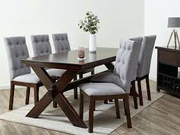 grey wood dining chairs u2013 nycgratitude org