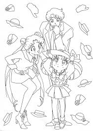 507 coloring pages images colouring pages