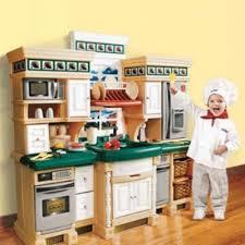 Deluxe Kitchen Play Set by 10 Best My Sears Wishlist Images On Pinterest Art Desk Bath