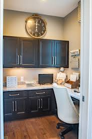 fischer homes design center ky 46 best studies fischer homes images on pinterest new homes