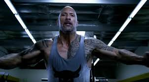 the rock to produce and in physical competition the