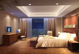 wonderful bedroom ceiling mirror 139 bedroom ceiling mirror ideas