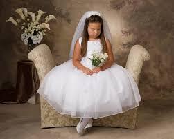 communion dresses nj shantung organza w pearl accents communion dress