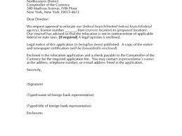 relocation cover letters 5 sles of cover letters for resume lr cover letter exles