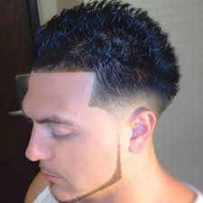 difference between tapered and straight haircut blowout taper fade haircut archives my salon
