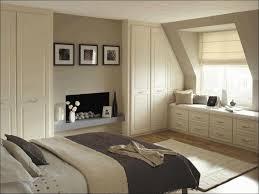 slanted ceiling paint ideas metal nightstand portable rollaway