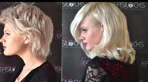 easilock hair extensions easilocks human hair extensions factor