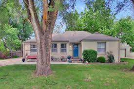 El Patio Wichita Ks Hours by 1504 N Saint Clair Ave Wichita Ks 67203 Estimate And Home