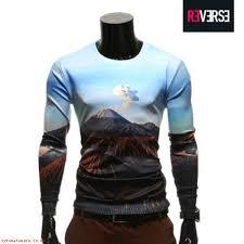 best deals t shirts n7pr1303 2 piece fruit of the loom t shirt